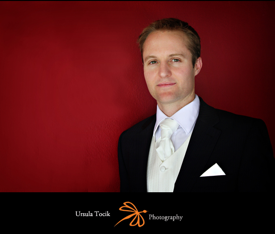portrait_photography_johannesburg_a