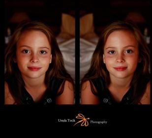 children_portrait_photography