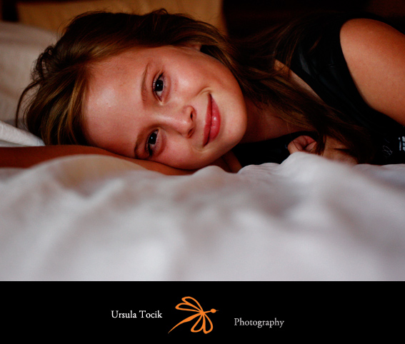 Portrait_Photographer_JOhannesburg1