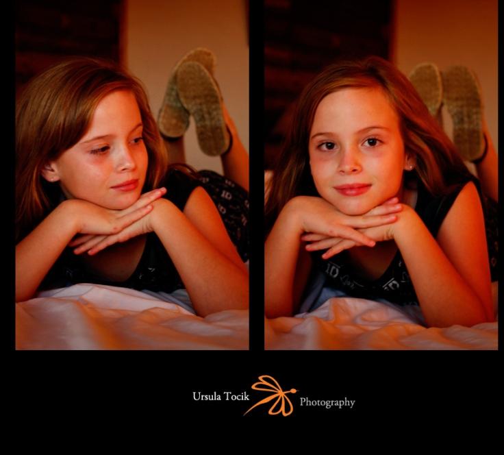 Portrait_Photographer_Johannesburg2
