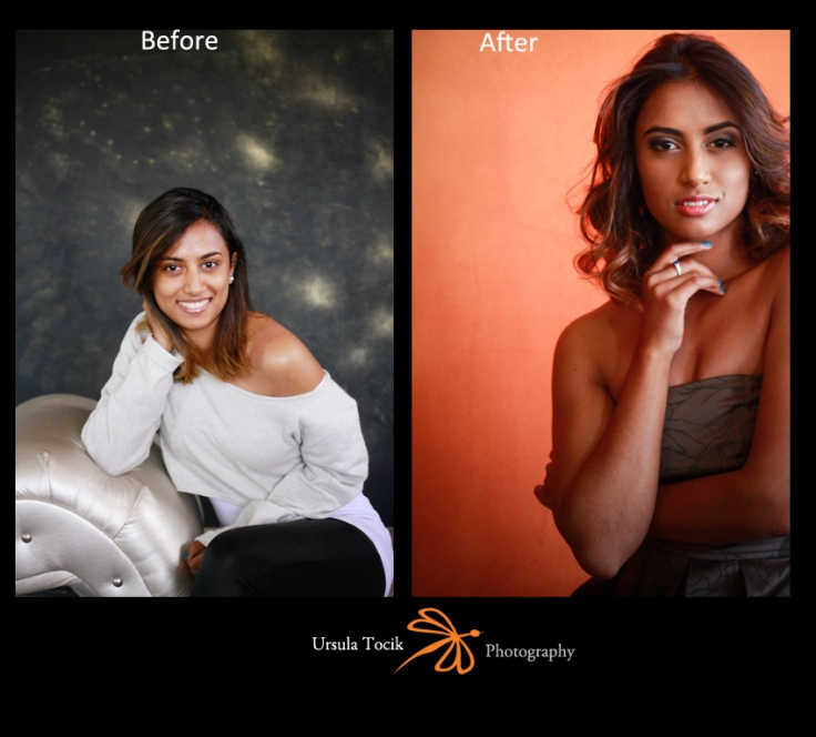 glamour_makeover_portraits