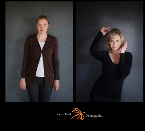 portrait_photographer_johannesburg_2