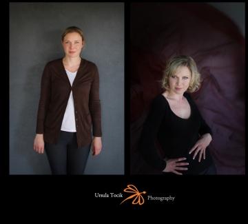 portrait_photographer_johannesburg_3