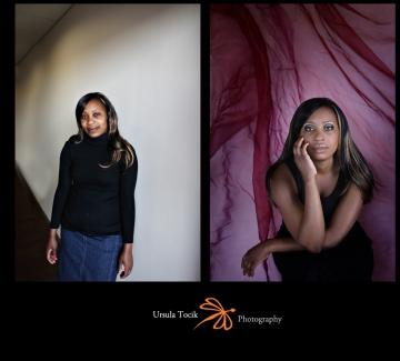 portrait_photographer_johannesburg_a