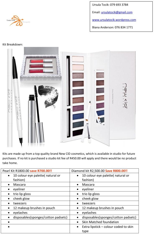 makeup_classes