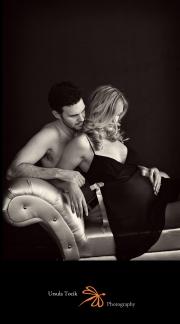 pregnancy_photographer_johannesburg