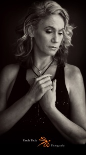 portrait_photographer_johannesburg