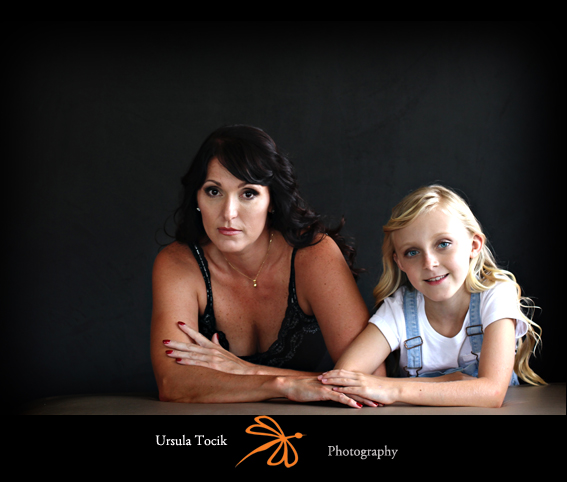family_portrait_photographer_johannesburgb