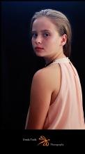 children_portrait_photographer_johannesburg-a