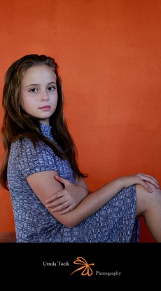 children_portrait_photographer_johannesburg