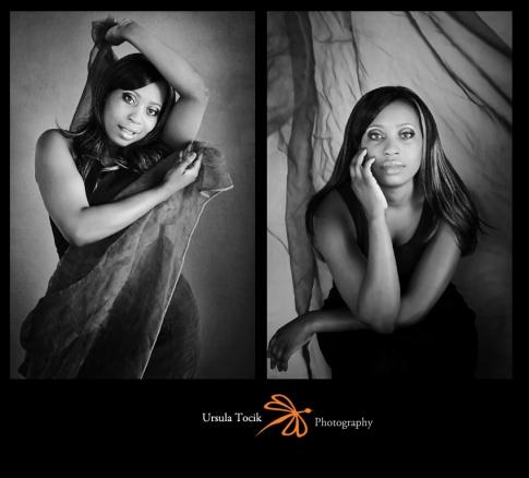 glamour_portraits
