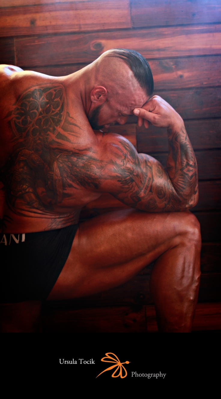 fitness_portrait_photographer