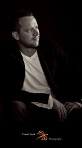 male_portrait_photographer_a