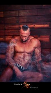 body_builders_portrait