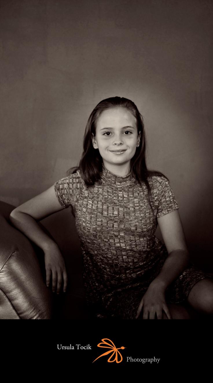 children_portrait_photographer