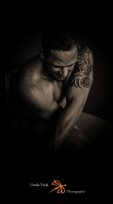 male_physique_portraits-_johannesburg