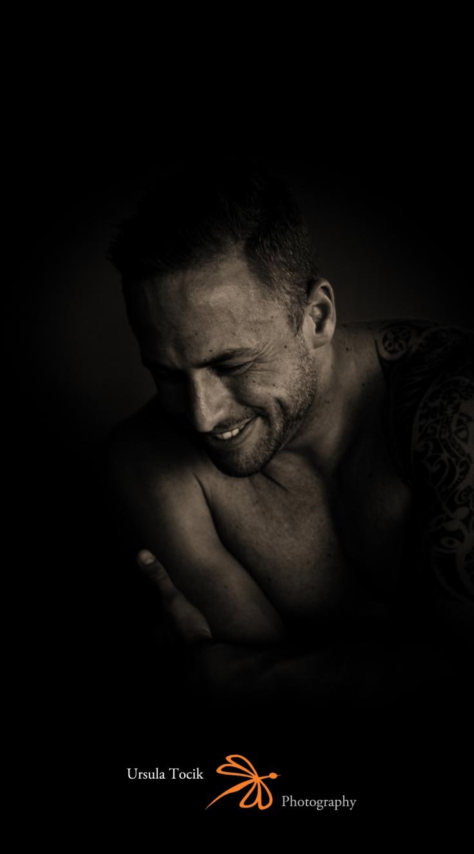 male_physique-portrait_photographer_johannesburg