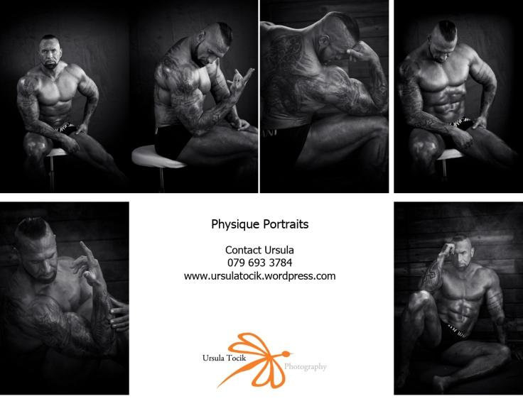 physique-story-board-6-portraits-john