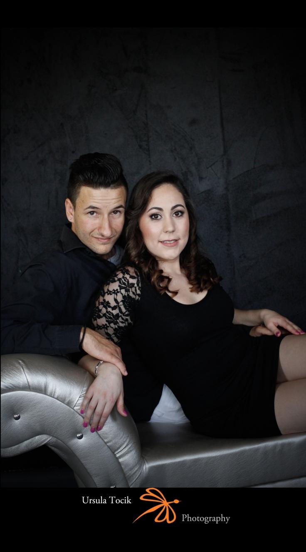 couple_portrait_photographer_johannesburg