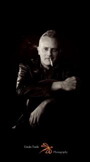 portrait_photographer_johannesburg_legend