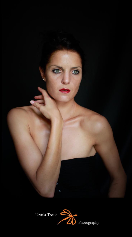 glamour_portrait_photographer_johannesburg_best-a